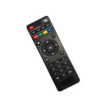 Replacement OPENBOX VX2 Remote Control