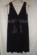 Wedding Evening Party Bay Dress Size 12
