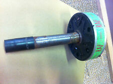 GIUNTO SEMIASSE NSU PRINZ 1000 1200 AXEL JOINT DRIVE SHAFT ANTRIEBSWELLE RUOTA