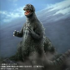 Toho Large Monster Series Godzilla 1964 normal ver. by Three-Headed Monster