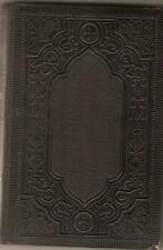 die bibel oder die ganze heilige schrift vn 1905