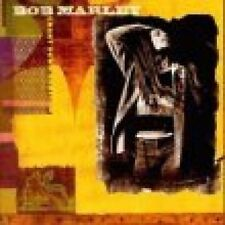 Bob Marley Chant down Babylon (1999, feat. Lauryn Hill, Busta Rhymes, Ery.. [CD]