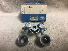 NOS OEM FORD C5ZZ-9A523-C FOMOCO AUTOLITE ASSEMBLY MUSTANG SHELBY