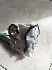 10 11 12 13 14 15 Mazda 3 Rear Right passanger door non power Lock  Actuator OEM