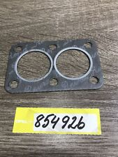 New Genuine OE GM Gasket Cover Seal Differential 854926