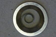 Mainspring Ressort Muelle Zugfeder Molla per Waltham 1857 1877 1879 2202 2203
