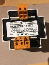 Noratel 90VA 230 V 24 V FR78B-23024-PS Trasformatore