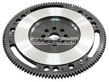 XTR CHROMOLY CLUTCH RACE FLYWHEEL for 90-01 ACURA HONDA B16 B17 B18 B20