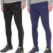 Survêtements de fitness pour homme