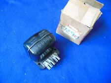 NOS Lucas Voltage Regulator Healey MG Triumph Lotus Mini 37290 Type RB105