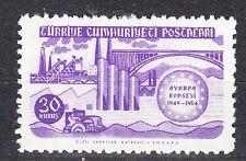 Turkey Scott 1133 Mint NH