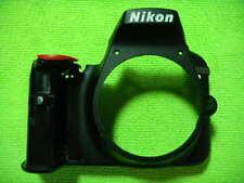 GENUINE NIKON D3300 FRONT CASE COVER PARTS FOR REPAIR