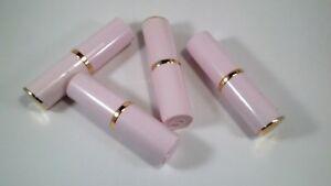 MARY KAY RARE High Profile Creme Lipsticks-Assorted Discontinued NOS - Choose