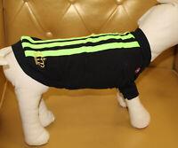 4676_Angeldog_Hundekleidung_Hundeshirt_Pulli_Hund_Shirt_Chihuahua_RL28_XS