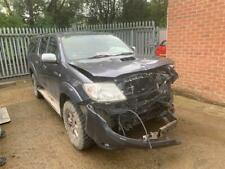 TOYOTA HILUX HL2 HL3 DOUBLE CAB 2.5 D4-D BREAKING SPARE PARTS ONLY REF 149