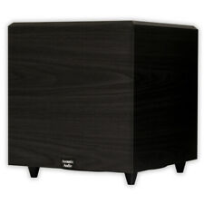 Acoustic Audio PSW12 Home Theater Powered 12