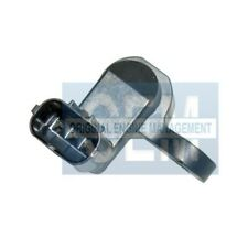 Engine Crankshaft Position Sensor Original Eng Mgmt 96238