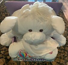 New ListingFisher Price White Cow The Puffalumps 2006 Puffalump Brand New in Box