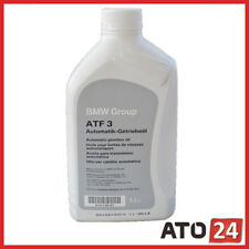 BMW ATF 3 Automatik-Getriebeöl 1 L