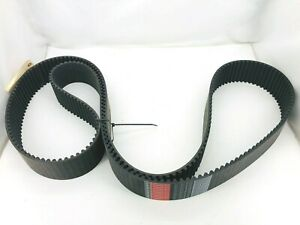 New Gates 3500-14MGT-85 Power Grip GT3 Timing Belt