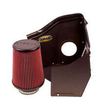 AIRAID For 96-20 GMC Chevrolet Engine Cold Air Intake Performance Kit - 200-240