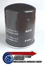 Blueprint Quality Oil Filter FreePost UK- For Mazda Mk1 MX5 NA 1.6 B6ZE