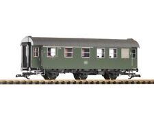 Klasse DB 86901 aus 37126 Neuware Piko G Personenwagen 2