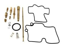 G&S Racing Carburetor Rebuild Repair Kit HONDA CRF450R 2007-2008 crf450 carb