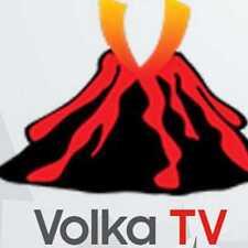 Volka pro 12 MOIS D'ABONNEMNT : x 96 .SMART TV ,MAG, , SMARTPHONE IPTV  android.