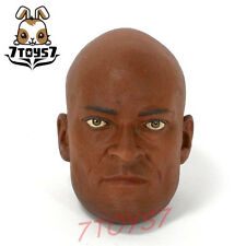 ACI Toys 1/6 Gladiator Verus B_ Head_Roman IV Spartacus Doctore Peter Bid AT043F