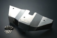Tomei Powered Expreme 4G63 Turbo Exhaust Manifold Heat Shield 191247 EVO Lancer