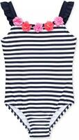 Osh Kosh B/'gosh Infant Girls One-Piece Swimsuit Size 3M 6M 9M 12M 18M 24M