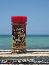 Key West Spice Company - Island Grill,  Key West, FL