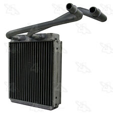 HVAC Heater Core Front Pro Source 90004