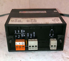 1 USED OMEGA DP24-T THERMOCOUPLE METER !!FREE CD!! ***MAKE OFFER***