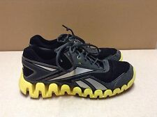 Reebok ZigTech Shoes Men's Size 6