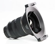 NISI 150mm System Aluminum Square Filter Holder for Tamron 15-30 lens