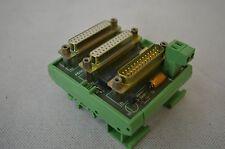 Phoenix Contact Übergabemodul (Floppy/Printer) 940478003541 (FD90200616) (2.112)