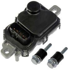 Ford Explorer Sport Trac 07-10 Fuel Pump Driver Module Dorman 590-001
