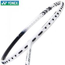 New listing Yonex ASTROX 99 PRO Badminton Racket White Tiger Racquet String 4U/3U G5