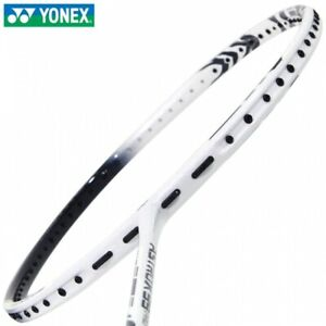 Yonex ASTROX 99 PRO Badminton Racket White Tiger Racquet String 4U/3U G5