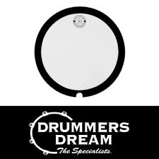 "Big Fat Snare Drum 14"" Drum Dampener - THE ORIGINAL"