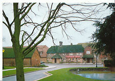 Sussex Postcard - Copthorne Hotel - Near Gatwick Airport - Crawley   AB1787