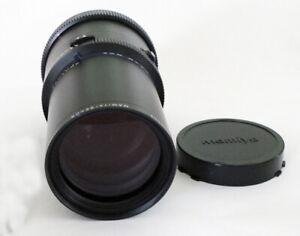 Mamiya RZ Sekor Z 360mm f6 Lens