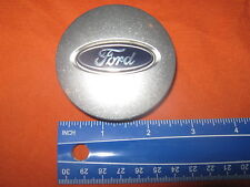 "Ford wheel center caps hubcaps emblems badges 2 9/16"" 2002-2013  BUYING 1 CAP"