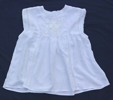6383f9c94 Camiseta de niña de 2 a 16 años sin mangas De 12 a 13 años