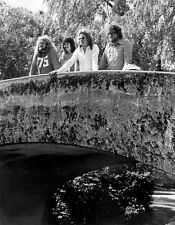 Bachman–Turner Overdrive - MUSIC PHOTO #11