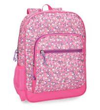 Movom Nina 3172362 mochila escolar 42 cm 16.93 litros Rosa