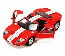 MOTORMAX Ford Diecast Vehicles