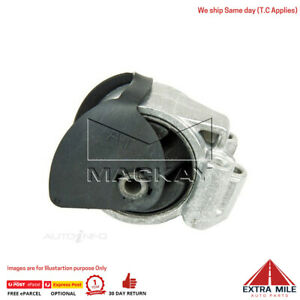 A6218 LH Engine Mount for Volvo S40 2000-2003 - 1.9L